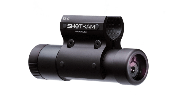 ShotKam – A Coaches Review